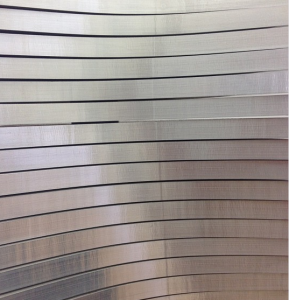 aluminium_fassade_lackieren