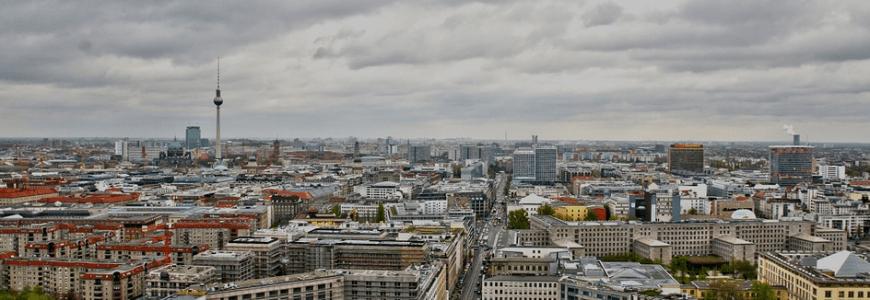 die_gebauudereinigung_berlin