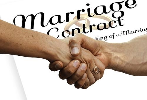 Scheidung Kosten